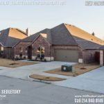 Melissa, TX Beautiful New Construction Home Available for Sale