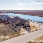 Prosper, TX. New Construction Home Available, Amazing Location, 2660 sqft