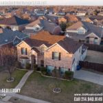 Great 5 Bedrooms Family Home For Rent in Frisco TX