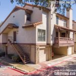 5626 Preston Oaks Rd APT 51D, Dallas, TX 75254 – $164,900 – Condo For Sale 2 bd, 2 ba, 944 sqft