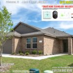 Princeton TX. New Construction Home For Sale