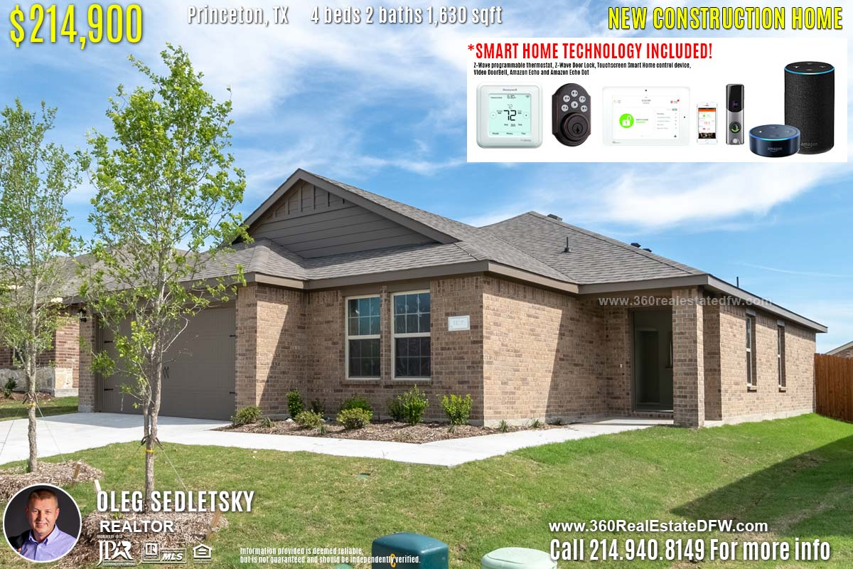 Outstanding Featured Properties For Sale Or Rent In Dfw Oleg Sedlestky Home Interior And Landscaping Ologienasavecom