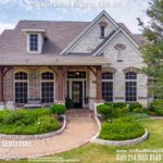 BEAUTIFUL House with Pool in Parker, TX available For SALE