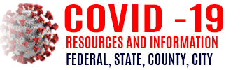 Critical Information about Covid 19 in Dallas-Fort Worth From Oleg Sedletsky Realtor