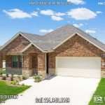 4 Bedrooms New Construction Home in Princeton, TX  Brookside Community