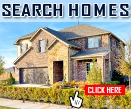 Search Homes For Sale in Dallas-Fort Worth